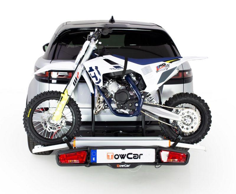 AEPM030_Portamotos_TowCar_Racing