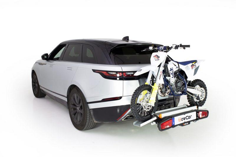 AEPM030_Portamotos_TowCar_Racing_2