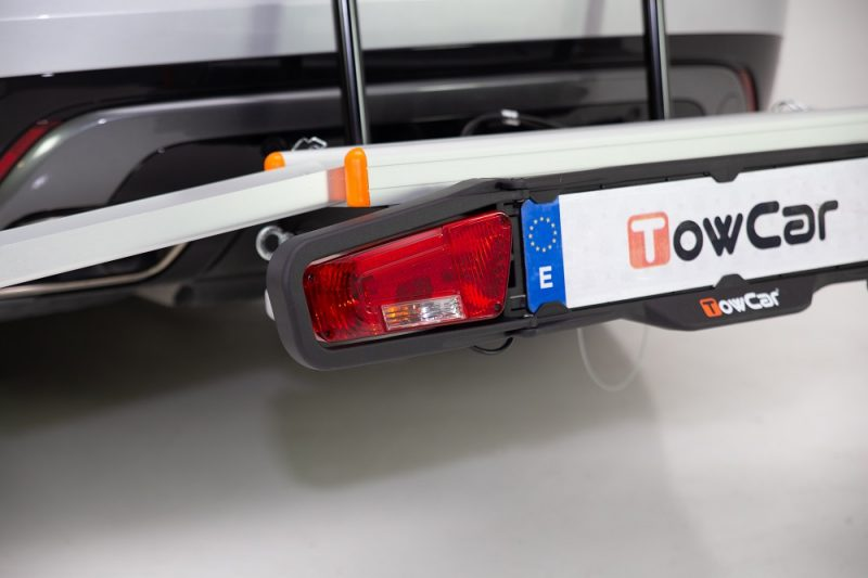 AEPM030_Portamotos_TowCar_Racing_6