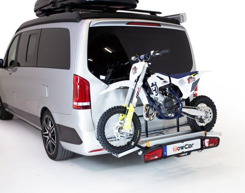 AEPM030_Portamotos_TowCar_Racing_8