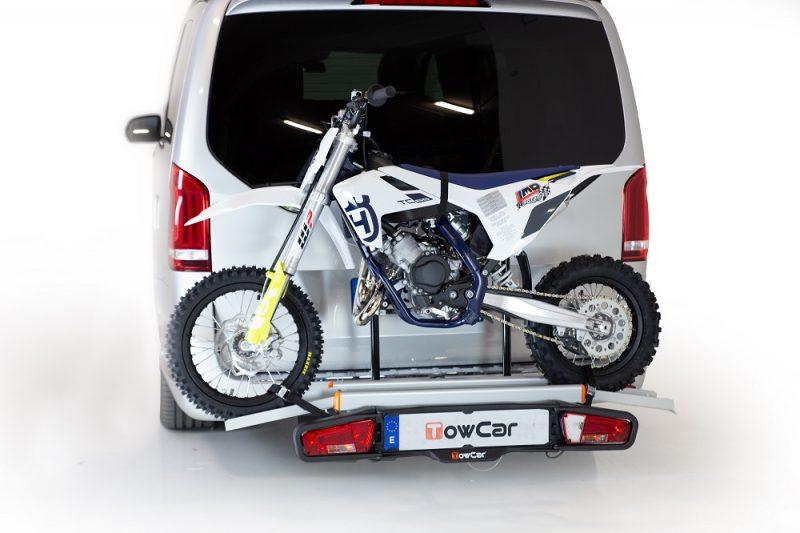 AEPM030_Portamotos_TowCar_Racing_9