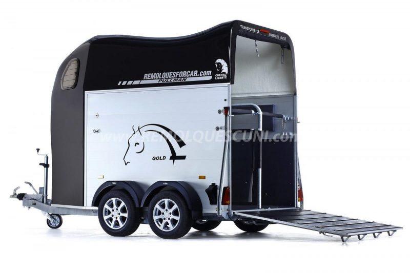 Remolque-caballos-cheval-liberte-gold-2-cuni-forcar-1