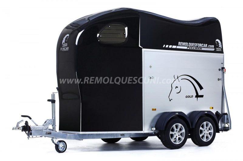 Remolque-caballos-cheval-liberte-gold-2-cuni-forcar-11