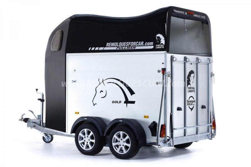 Remolque-caballos-cheval-liberte-gold-2-cuni-forcar-2