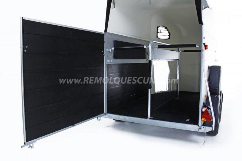 Remolque-caballos-cheval-liberte-gold-2-cuni-forcar-detalles-13