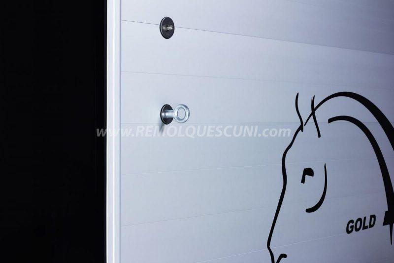 Remolque-caballos-cheval-liberte-gold-2-cuni-forcar-detalles-24