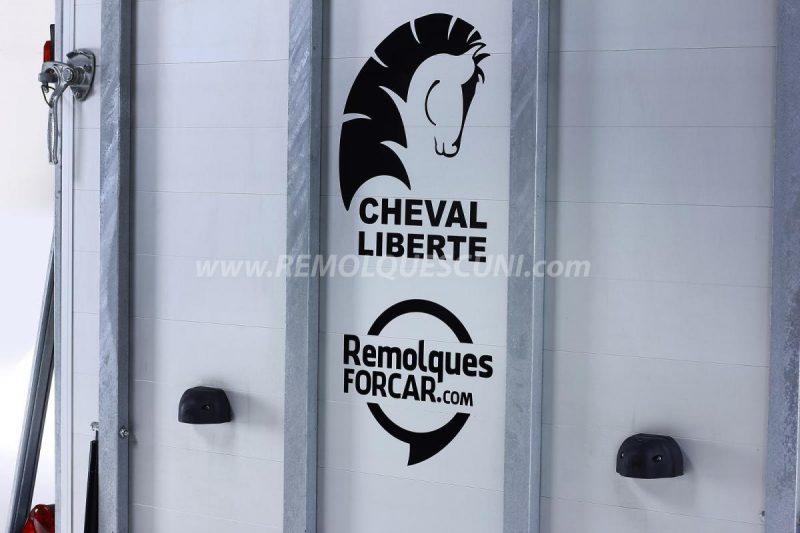 Remolque-caballos-cheval-liberte-gold-2-cuni-forcar-detalles-8