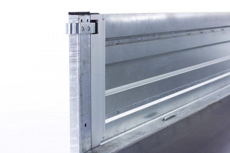 Remolque-hidraulico-basculante-power-box-b-1500-aluminio