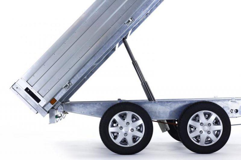 Remolque-hidraulico-basculante-power-box-b-1500-basculante