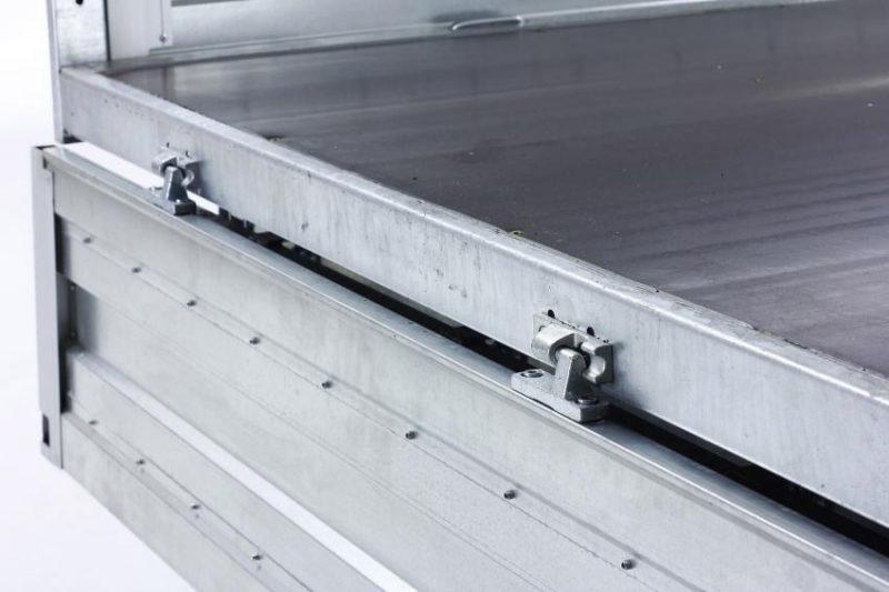 Remolque-hidraulico-basculante-power-box-b-1500-bisagras