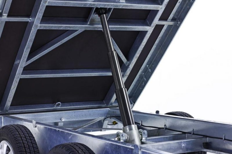Remolque-hidraulico-basculante-power-box-b-1500-bomba-hidraulica