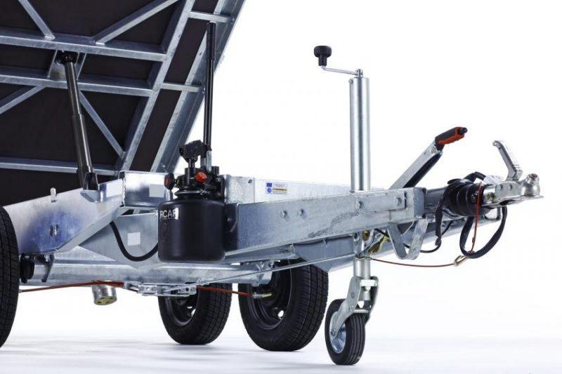 Remolque-hidraulico-basculante-power-box-b-1500-cabezal