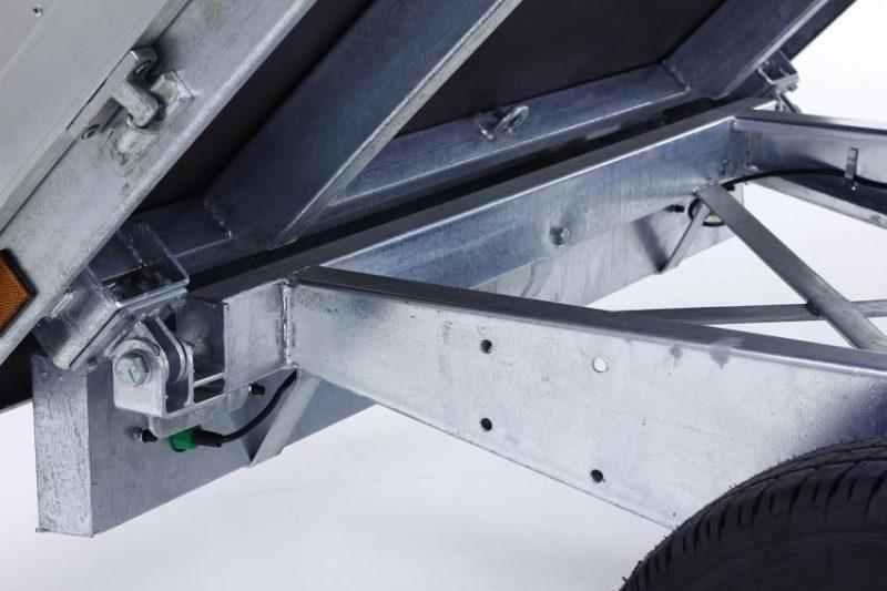 Remolque-hidraulico-basculante-power-box-b-1500-caja