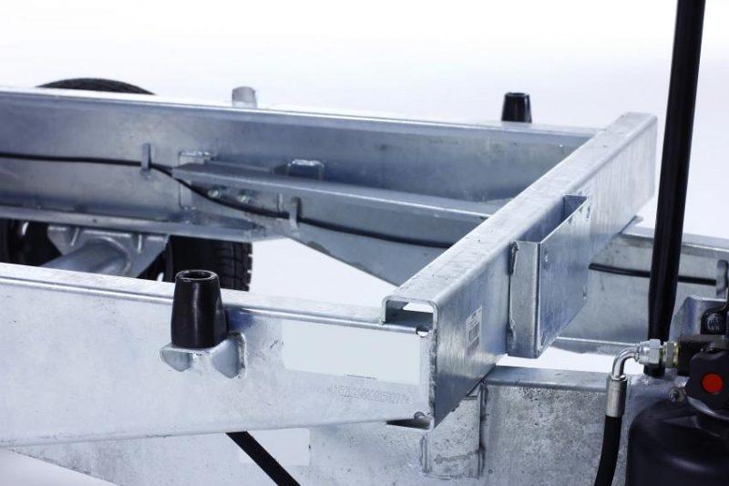 Remolque-hidraulico-basculante-power-box-b-1500-chasis
