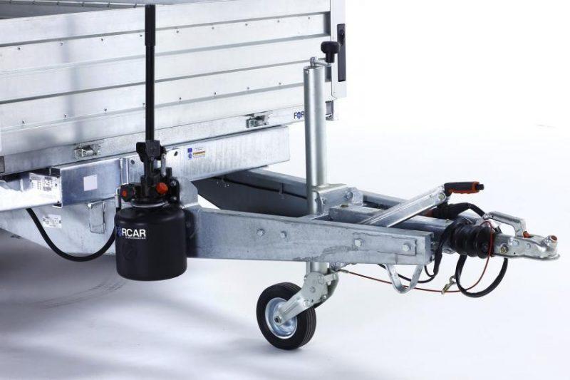 Remolque-hidraulico-basculante-power-box-b-1500-lanza_(1)