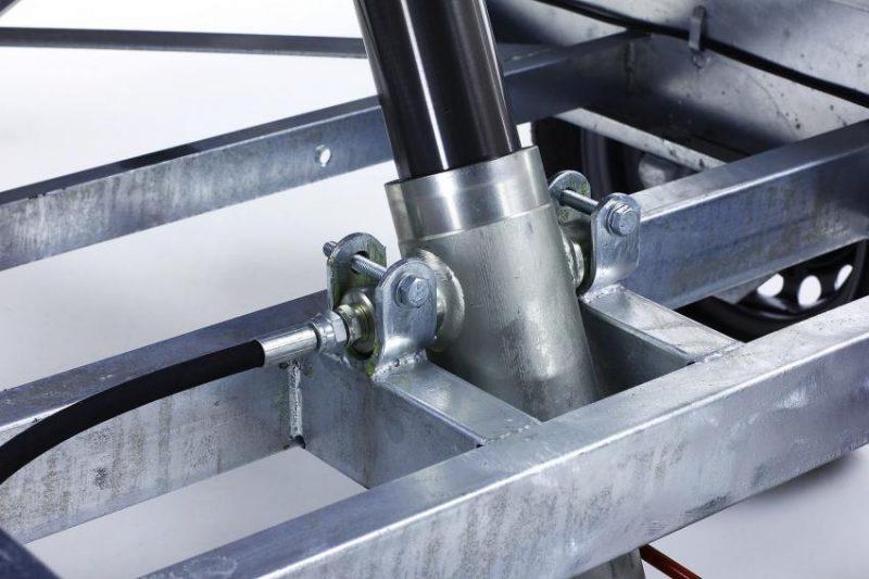 Remolque-hidraulico-basculante-power-box-b-1500-piston_(1)