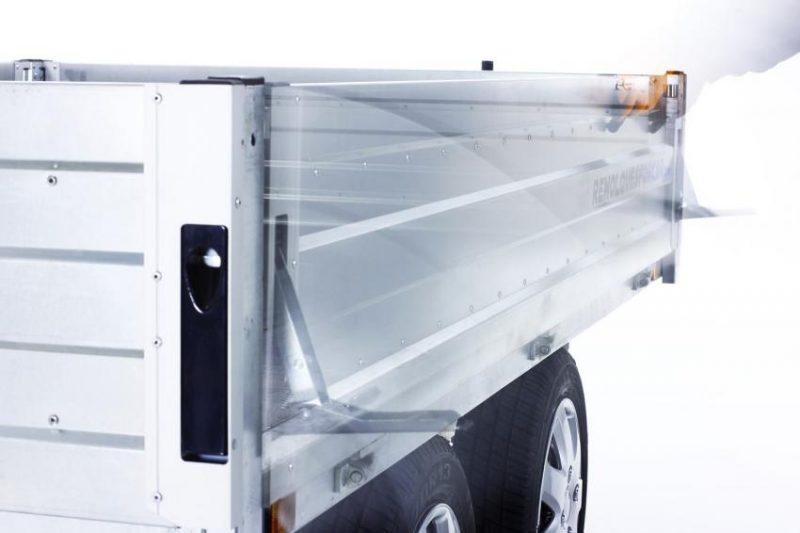 Remolque-hidraulico-basculante-power-box-b-1500-puerta_(1)