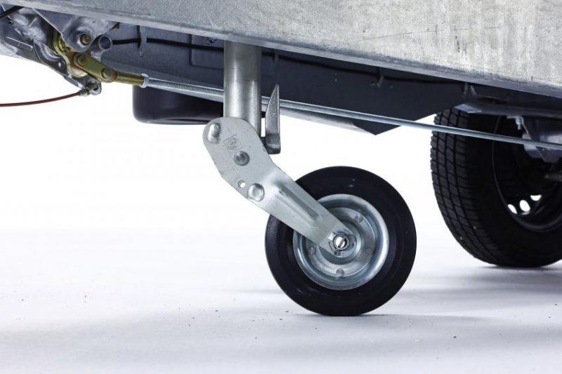 Remolque-hidraulico-basculante-power-box-b-1500-rueda-jockey_(1)