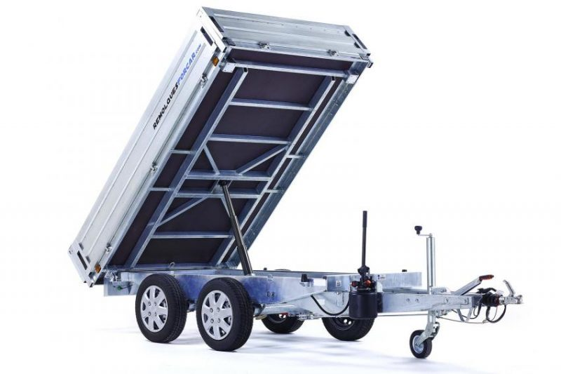 Remolque-hidraulico-power-box-b-1500-forcar-1