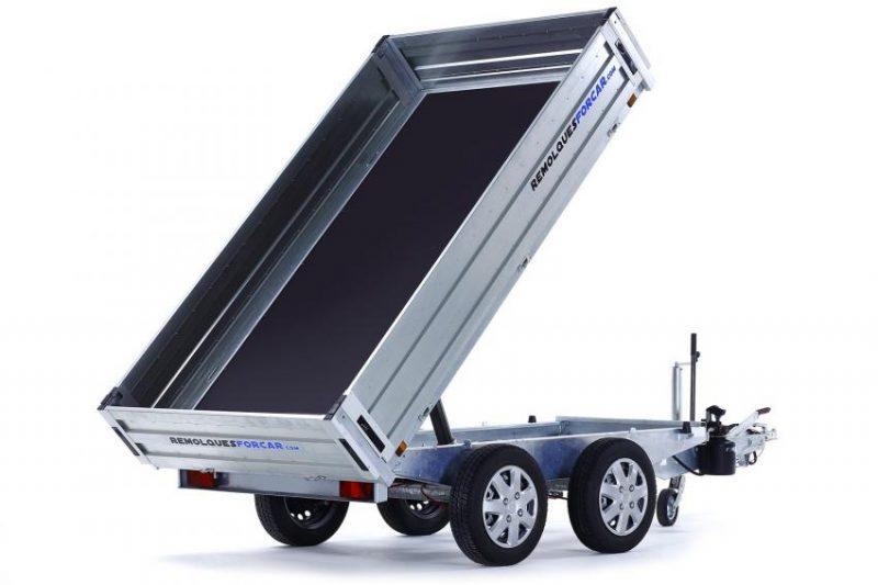 Remolque-hidraulico-power-box-b-1500-forcar-2