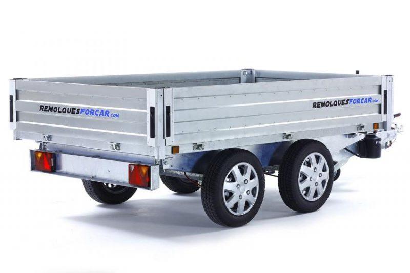 Remolque-hidraulico-power-box-b-1500-forcar-3_(1)
