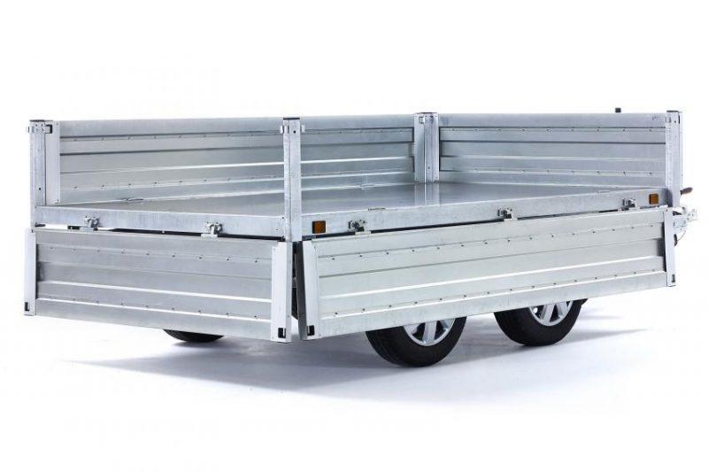 Remolque-hidraulico-power-box-b-1500-forcar-5_(1)