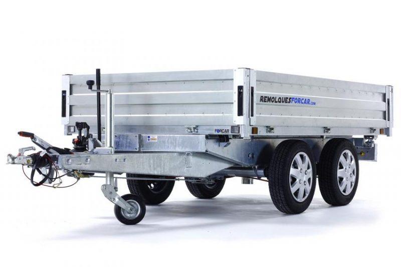 Remolque-hidraulico-power-box-b-1500-forcar-6_(1)