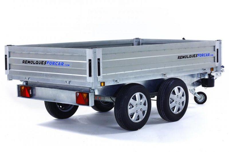 Remolque-hidraulico-power-box-b-2400-forcar-11