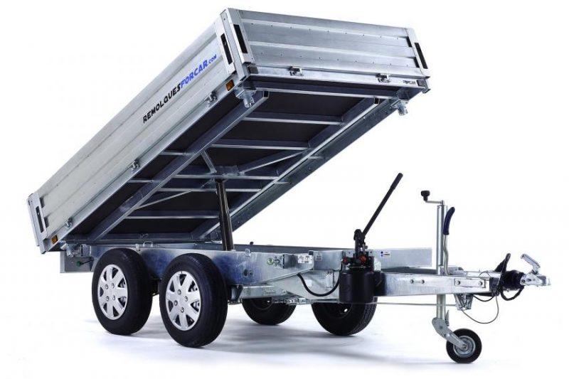 Remolque-hidraulico-power-box-b-2400-forcar-6