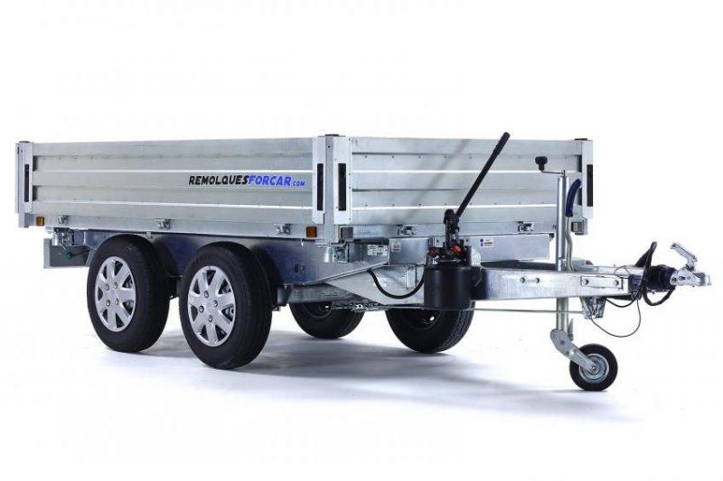 Remolque-hidraulico-power-box-b-2400-forcar-7