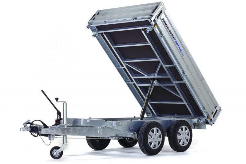 Remolque-hidraulico-power-box-b-2400-forcar-8