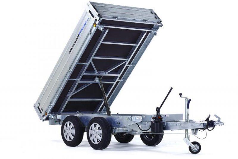 Remolque-hidraulico-power-box-b-2400-forcar-9