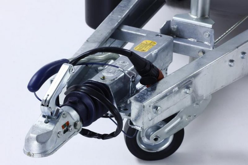 Remolque-hidraulico-power-box-b-2400-forcar-detalles-1