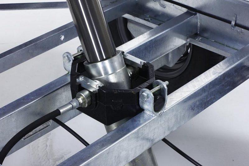 Remolque-hidraulico-power-box-b-2400-forcar-detalles-10