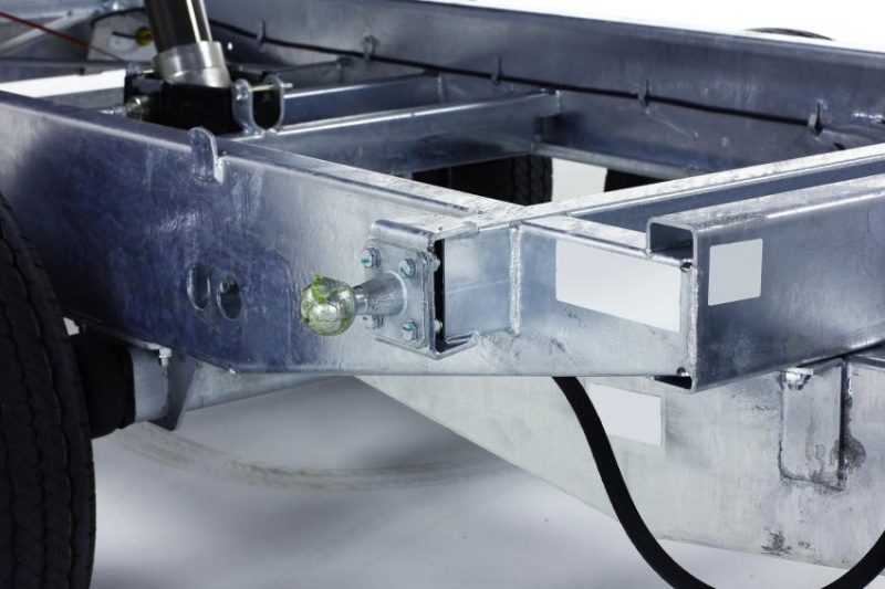 Remolque-hidraulico-power-box-b-2400-forcar-detalles-11