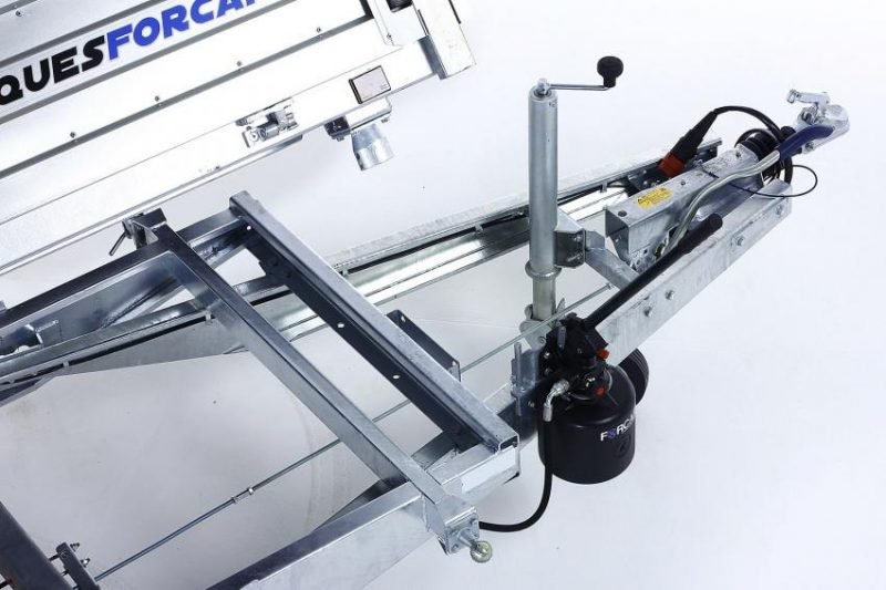 Remolque-hidraulico-power-box-b-2400-forcar-detalles-2
