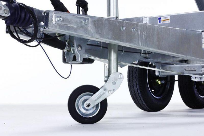 Remolque-hidraulico-power-box-b-2400-forcar-detalles-4