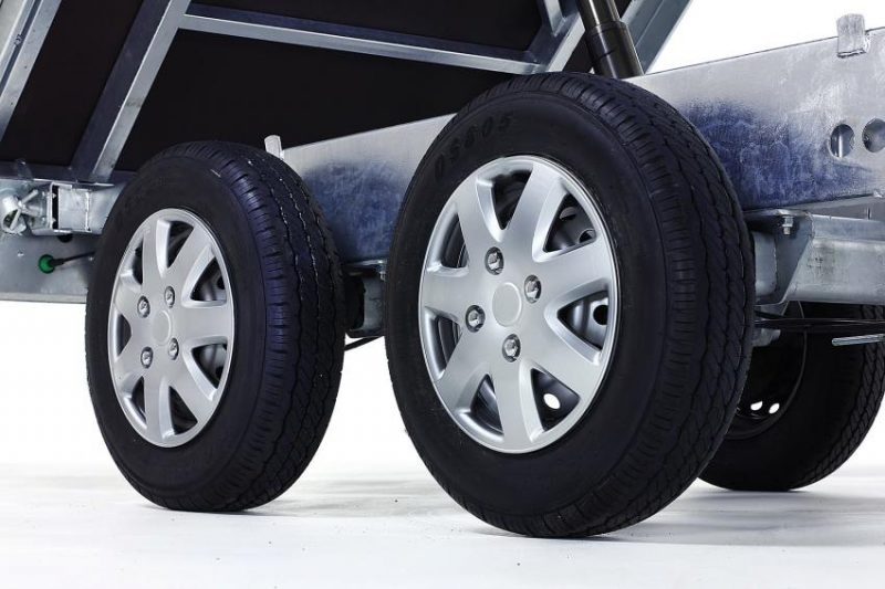 Remolque-hidraulico-power-box-b-2400-forcar-detalles-5