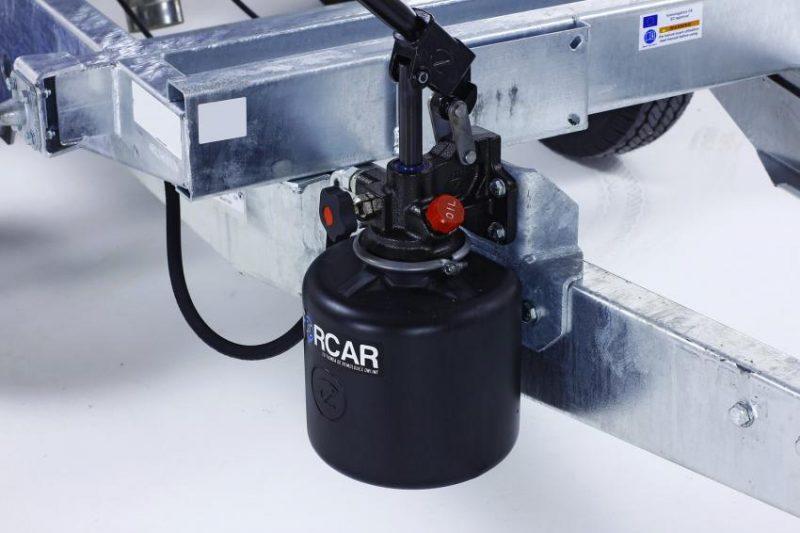 Remolque-hidraulico-power-box-b-2400-forcar-detalles-6