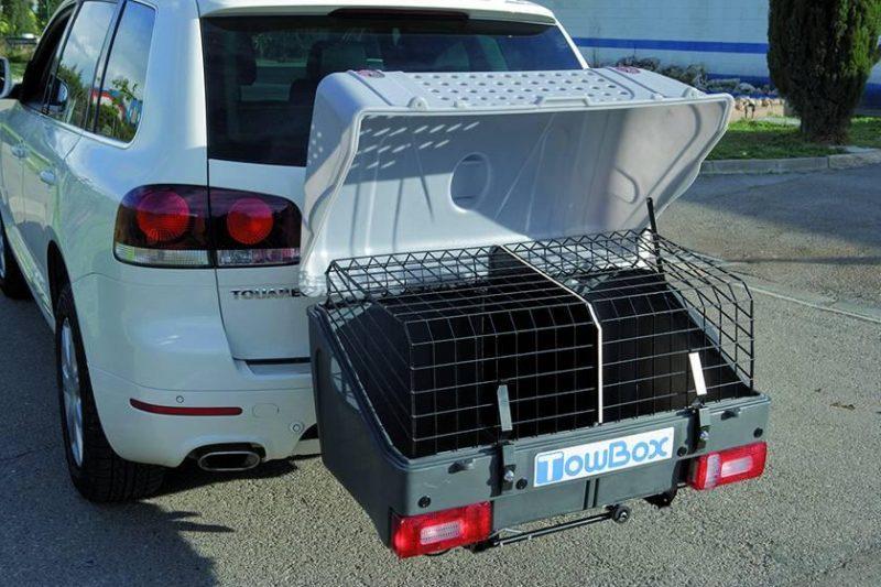 porta-perros-towbox-v1-dog-4