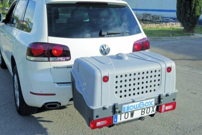 porta-perros-towbox-v1-dog-5