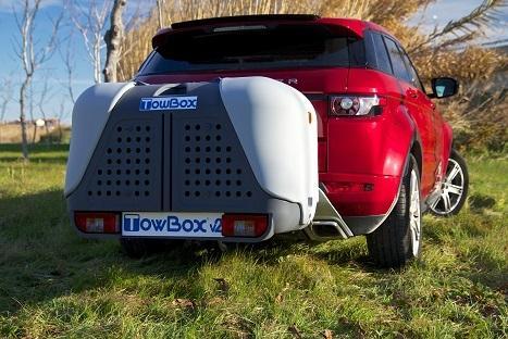 portaperros-towbox-v2-dog-gris-3