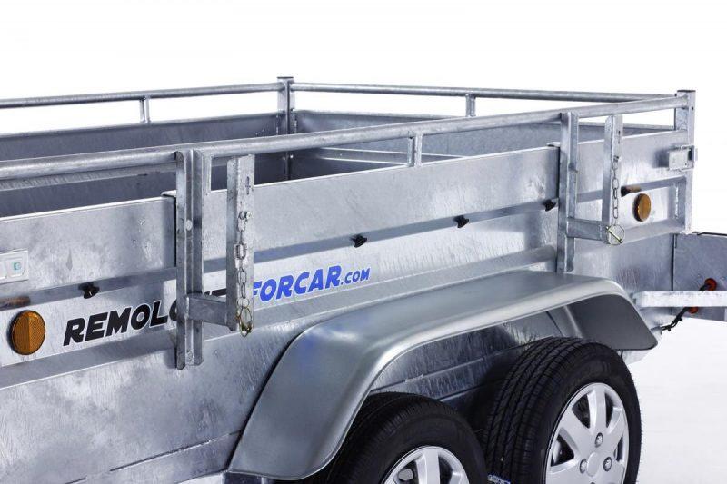 rampas-para-remolque-forcar-robust-1