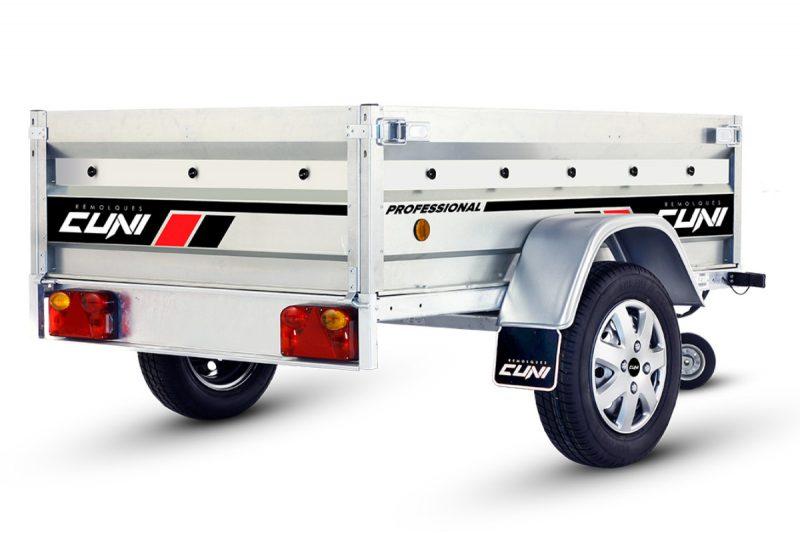remolque-carga-profesional-cuni-170-1