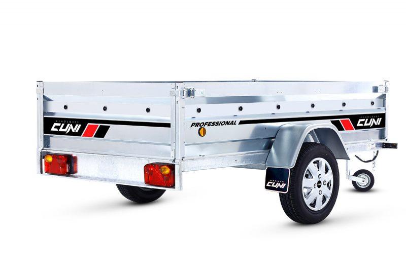 remolque-carga-profesional-cuni-240-s-1