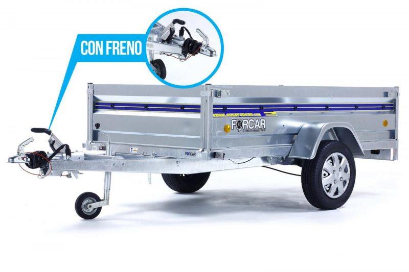 remolque-de-carga-con-freno-inercia-forcar-240-largo-cuni-1