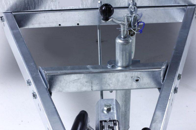 remolque-de-carga-con-freno-inercia-forcar-240-largo-cuni-11