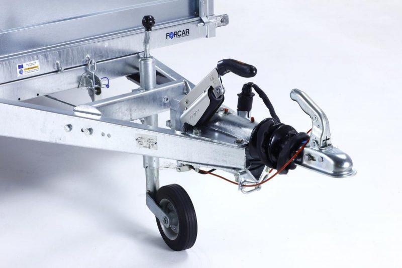 remolque-de-carga-con-freno-inercia-forcar-240-largo-cuni-12