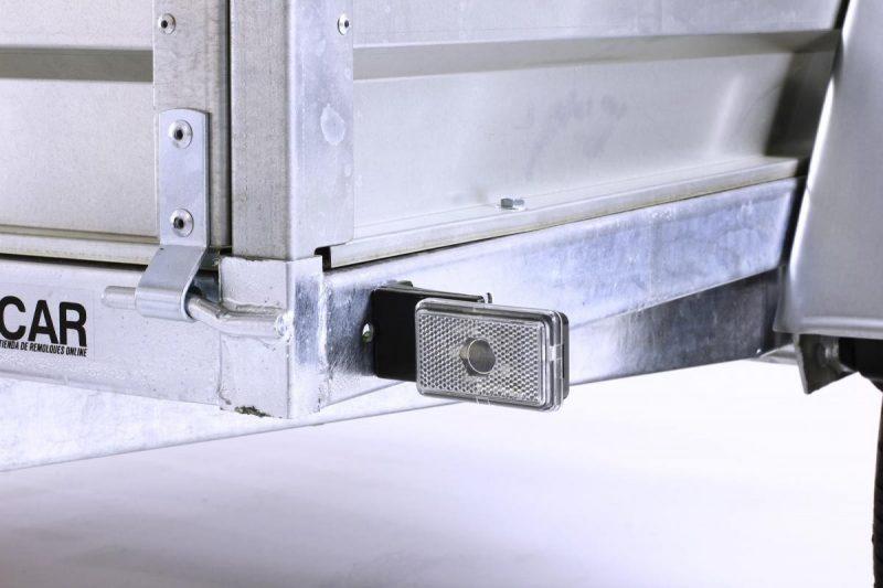 remolque-de-carga-con-freno-inercia-forcar-240-largo-cuni-14