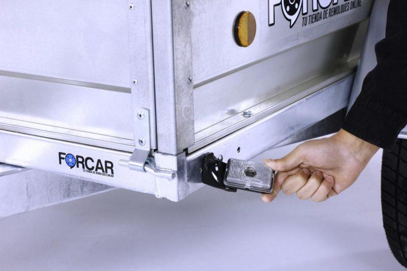 remolque-de-carga-con-freno-inercia-forcar-240-largo-cuni-15